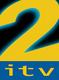 ITV2 yellow