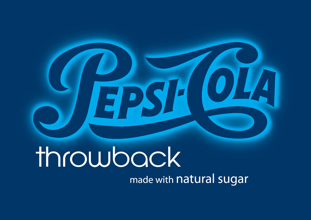 File:PepsiThrowback.jpeg
