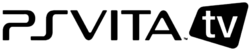 PlayStation Vita TV