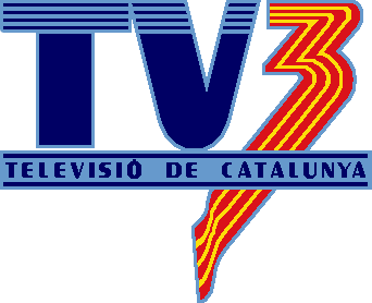 File:Tv3 logo1983.png