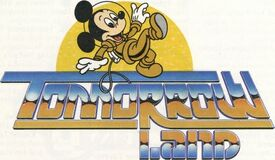 WDW 1981 guide 7