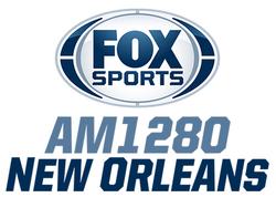 WODT Fox Sports 1280
