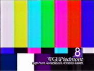 Wghpcolorbars
