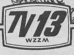 File:Wzzm1371.jpg