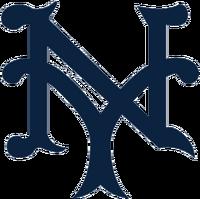6869 new york giants-primary-1918