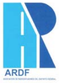 ARDF 1975