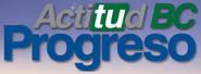 Actitud2009