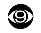Canal-9-logo-peru-antiguo
