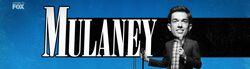 Fox-mulaney-title-homepage-image-logo-1024x282