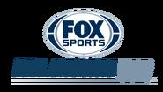 Fox sports oklahoma hd 2012