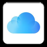 ICloud logo (new)