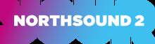 Northsound 2 logo 2015
