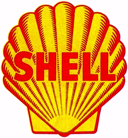 File:Shell logo 1957.png