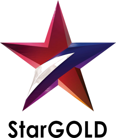 File:Star Gold 2011.png