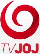 TV Joj 2015
