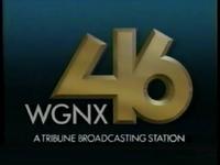WGNX89