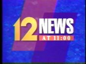 WKRC12News11PM