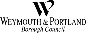 Weymouth and Portland Borough Council old