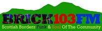 BRICK FM (2013)