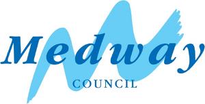 Medway Borough Council