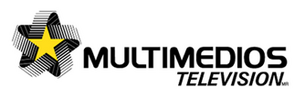 Multimedios Televisión 2003