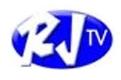 RJTV 29 2000