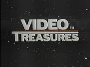 Video Treasures 1