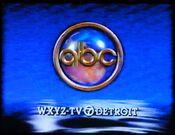 Wienershnitzel logo