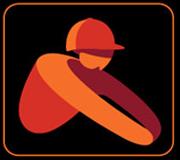 Attheraces logo (2002-2005)
