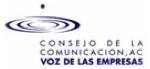 Consejo-de-la-comunicacion-logo
