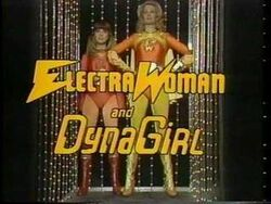 Electra-Woman-and-Dyna-Girl-logo