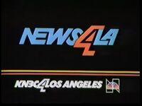 KNBC Open 1982