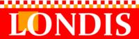 File:Londis Logo 4.png