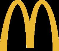 McDonald's 1968