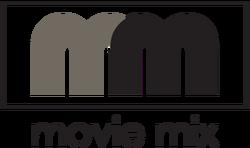 MovieMix