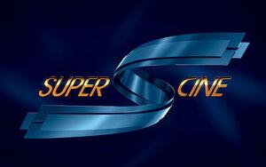 Supercine 640 400