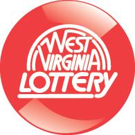 West-virginia-lottery-logo