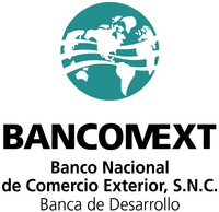 Bancomext oficial