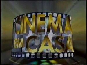 CEC promos 1996