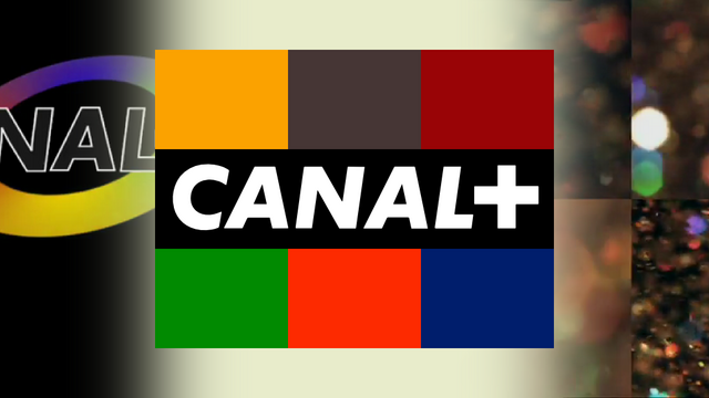 File:Canal+ montage.png