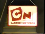 CartoonNetwork-City-03