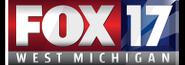Fox-17-logo-full-color-hrz