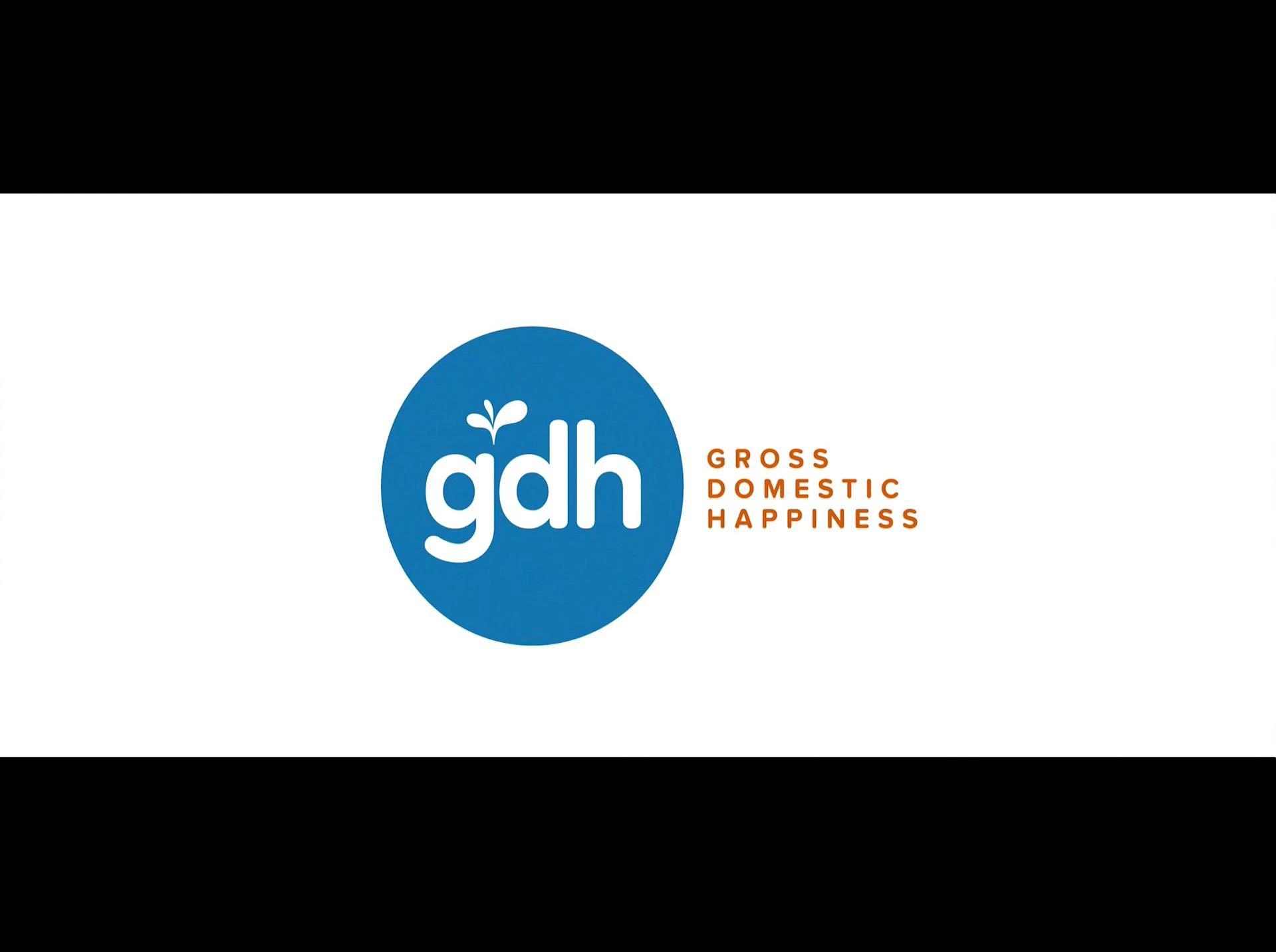 GDH 559 Jorkwang Films Funding credits Singha Corporation GDH 559