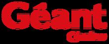 Logo geant 2015 rvb