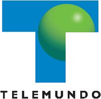 Telemundo92