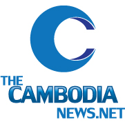 The Cambodia News.Net 2012