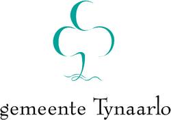 Tynaarlo