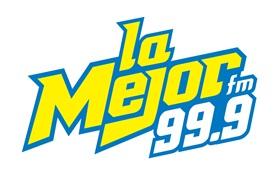 XHSO LAMEJORFM 999