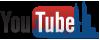 YouTube Launch in Malaysia