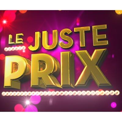 --File-Logo Le Juste prix Teaser.jpg-center-300px--